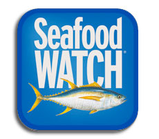 Conservation Seafood Watch Oceans Of Fun